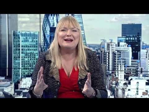 Tideway Live TV - London Stock Exchange Studios