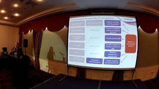 Передовой опыт обслуживания клиентов в В2В через аутсорсинг(Роганова Елена, Call Center Manager Teleperformance В докладе будет представлен успешный опыт передачи на аутсорсинг служб..., 2013-07-14T05:08:48.000Z)