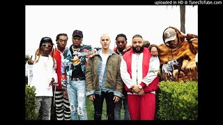 DJ Khaled - I'm the One ft. Justin Bieber   DOWNLOAD LINK IN DESCRIPTION