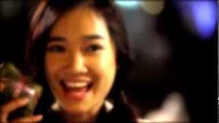 Authentic Vietnamese with subtitles: Short movie #1 - Xin lỗi ... anh chỉ là thằng bán bánh giò!