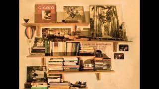 Pelo Interfone - Cícero (Canções de Apartamento)