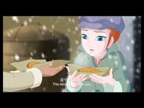 shanghai jewish girl personals A jewish girl in shanghai (chinese: 犹太女孩在上海) is a 2010 chinese animated family film written by wu lin and based on his graphic novel of the same name it is directed by wang genfa and zhang zhenhui, and.