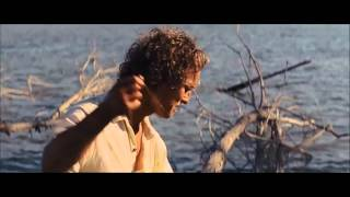 Mud - trailer (ita) - Matthew McConaughey, Thumbnail