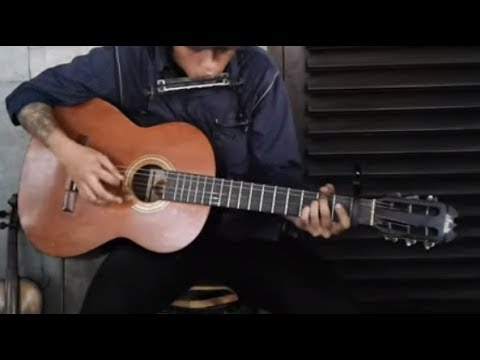 Cover Lagu Ambon Akustik Mp3 Mp4 Video