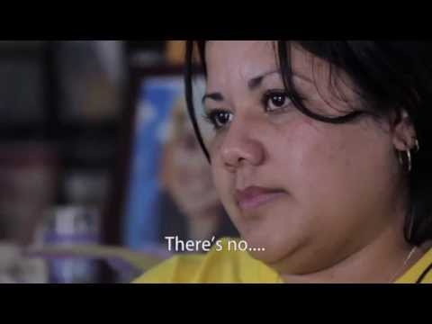 YAD Immigration Tales - Bring Rafael Home