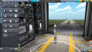 ksp mod review real chutes
