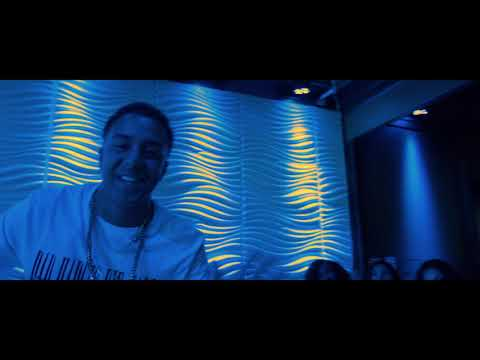 Miguelito - Corazones Sin Romances  (Video Oficial) Mp3