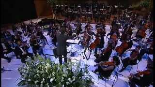 Layla - Gimnazija Kranj Symphony Orchestra