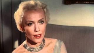 Annalisa Ericson 1913 - 2011 Tribute