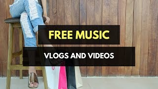 (Free Music for Vlogs) G-wiz - Charlie