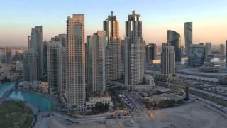 Downtown Dubai, 29 Boulevard 2 Bedrooms + Study Apartment with Burj Khalifa View, capella properties