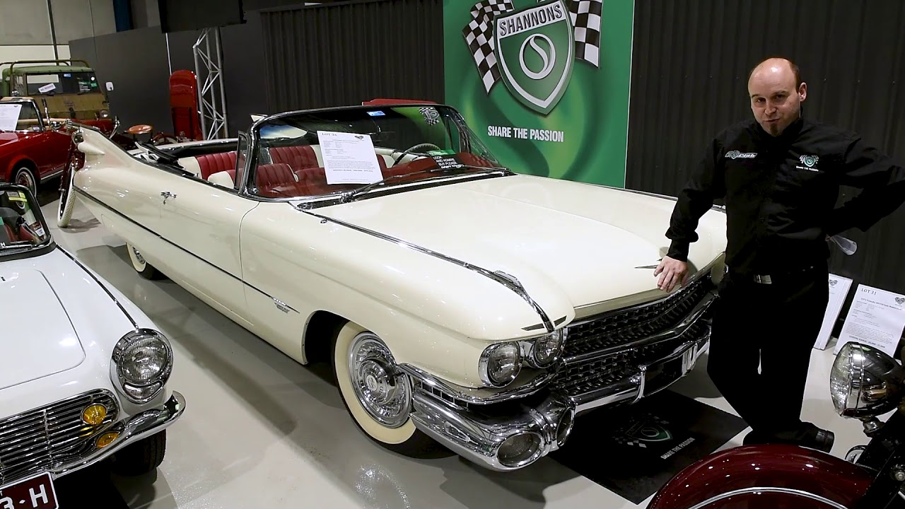 Results Wrap Up - 2017 Shannons Melbourne Winter Classic Auction