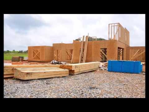 Port Orange New Construction Home Inspections