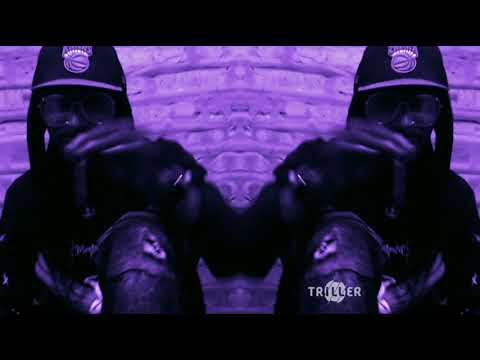 Rokke Kokka x 420 {Smoke Anthem}