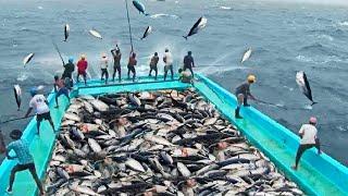 ВОТ ЭТО УЛЁТНАЯ РЫБАЛКА 2021 Вот это приколы на рыбалке 118