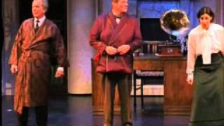 Premiere Group - Cyprus - My Fair Lady 2010 - The Rain in Spain.wmv