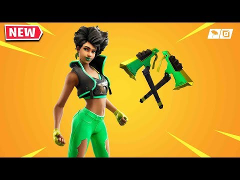 *NEW* BATMAN SKINS OUT NOW! ITEM SHOP COUNTDOWN RIGHT NOW! September 18th -Fortnite Battle Royale