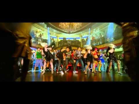 HD/HQ - Love Aaj Kal - Twist - Full Song - HD