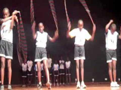 happy at the international school of kenya isk doovi