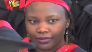 Government to audit Kenya's higher learning institutions