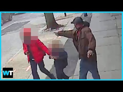 Brooklyn Cops Shoot UNARMED Bipolar Man Saheed Vassell | What's Trending Now!