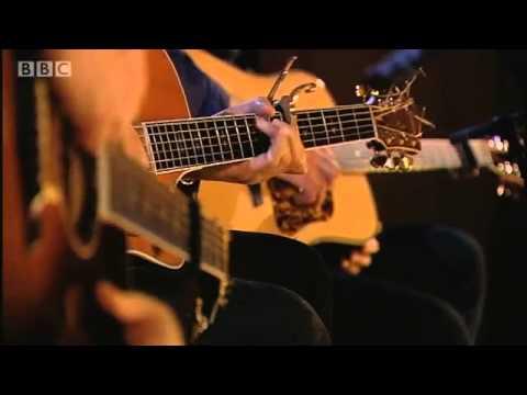 Ron Sexsmith - Love Shines