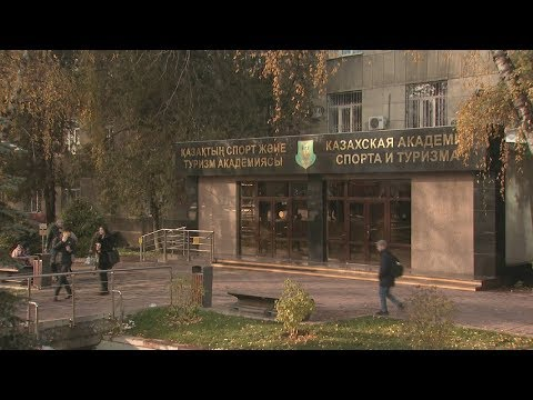 На состояние здоровья никогда не жаловался - директор школы о погибшем в Алматы подростке