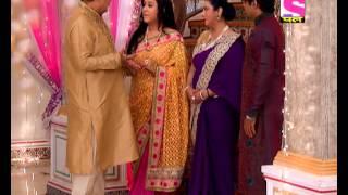 Piya Basanti Re - पिया बसंती रे - Episode 71 - 21st November 2014