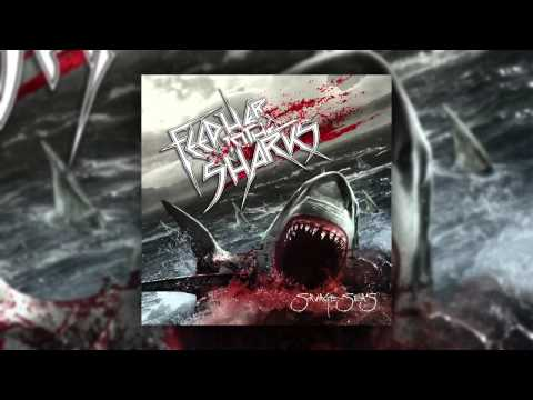 Feed Her To The Sharks - Savage Seas [Full Album] HD