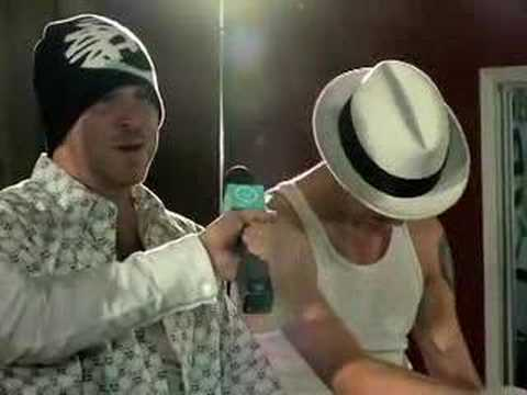 Slightly Stoopid Interview - YouTube