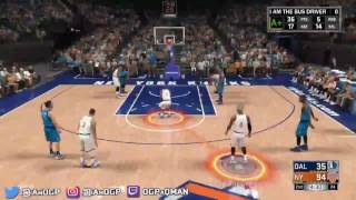 NBA 2K17 UNLIMITED *NEW* 450,000 VC GLITCH PER MINUTE AFTER PATCH 12 XBOX 1 PS4
