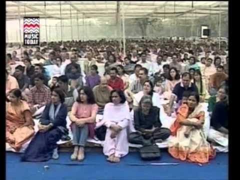 Swar Utsav 2014: Pandit Jasraj Live