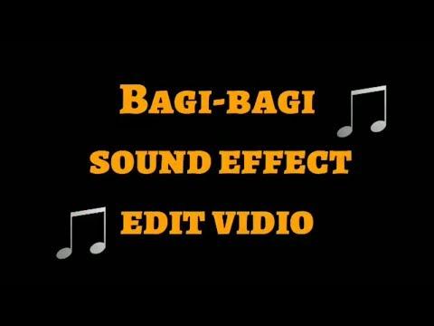 Sound efek terbaru edit vidio vidgram & youtube || bagi bagi nada edit vidio