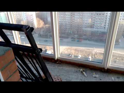 Отделка и капитальный ремонт квартир в Москве и МО от