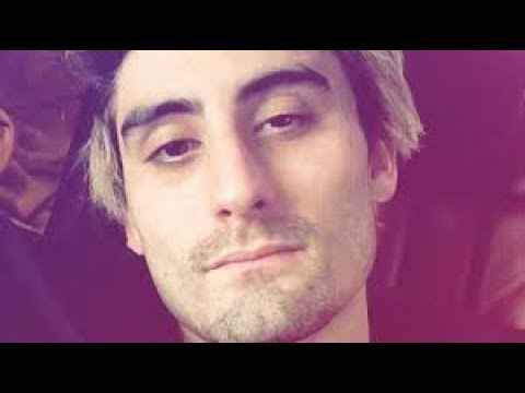 In Loving Memory Of Kyle Pavone (We Came As Romans Vocalist) RIP
