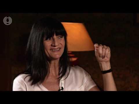 Evelyn Beverly Jahn - Embodiment in der Verhaltenstherapie
