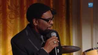 "William Bell Performs ""You Don"
