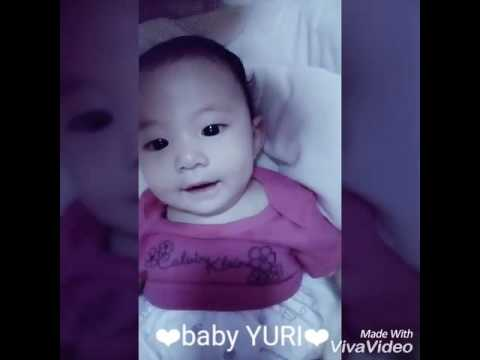 Download Baby yuri