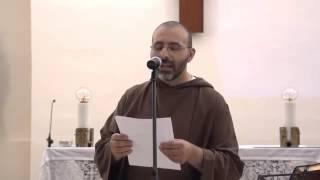 San Paolo evangelizza a Malta - Padre Hayden