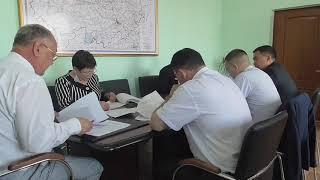Комиссия по форм сводной заявки на поставку сжиженного газа