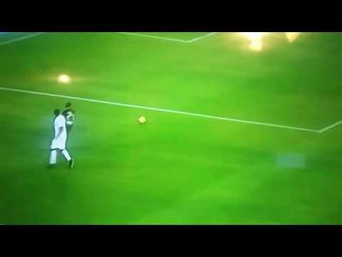 Lorenzo Insigne Amazing Skill v Fiorentina