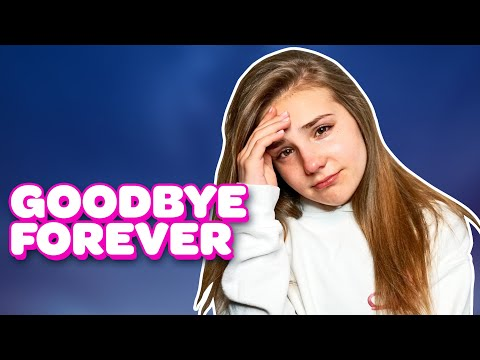 My Boyfriend REACTS To BAD NEWS  ** I CRIED ** 💔   Piper Rockelle