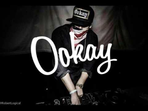 Ookay - Sahara ( Original Mix ) / Buygore Record
