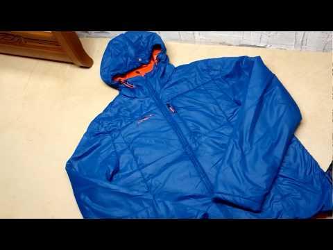 Мешок № 23106 Куртки Крем. Австрия. Арт 3069. вес 22 кг