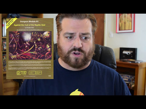 Campaign 101, Your Town. Running the Game #6