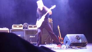 An Evening with Buckethead - Live | June 22, 2016 | Part II