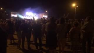 50лет оао каусти Волгоград красноармейский район