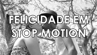 felicidade marcelo jeneci em stop motion