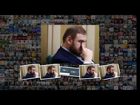 Брат убитого советника главы КЧР рассказал, как боролся с кланом Арашуковых