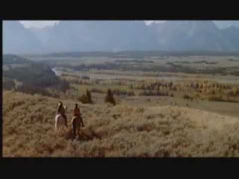 Top 20 Indian (Native Americans) Westerns | The Best Western